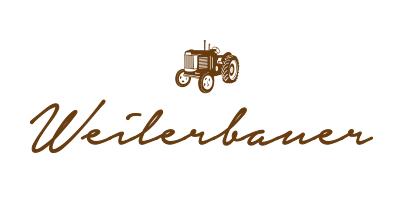 Ferienwohnung Dettingen Heidenheim